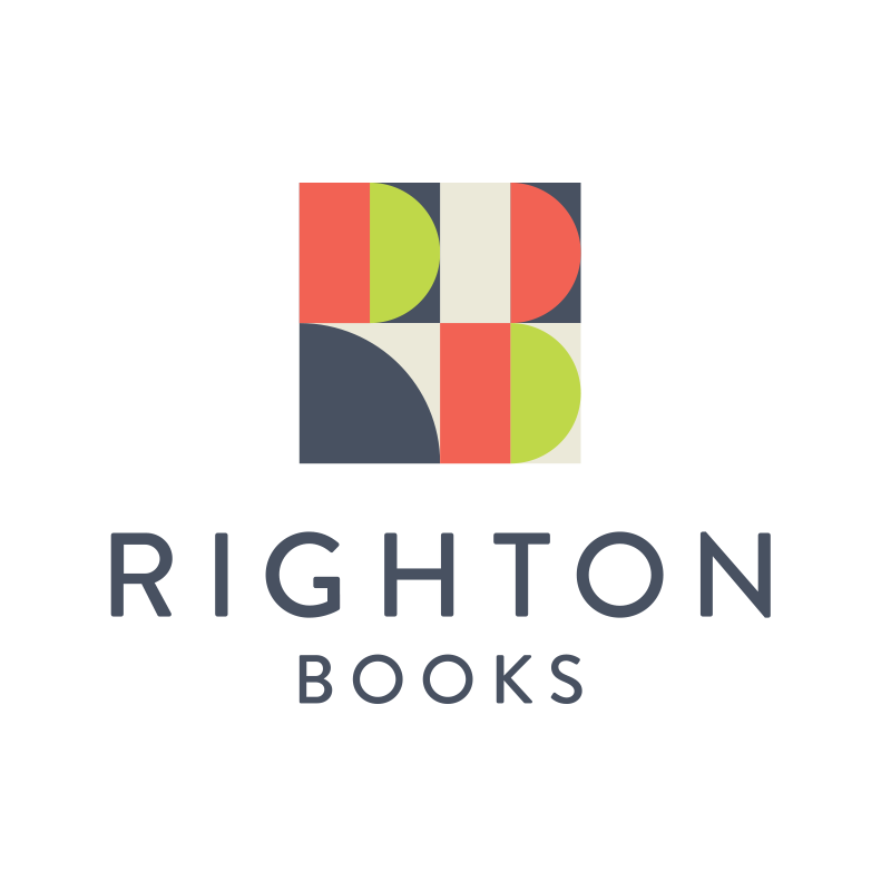 Righton Books logo